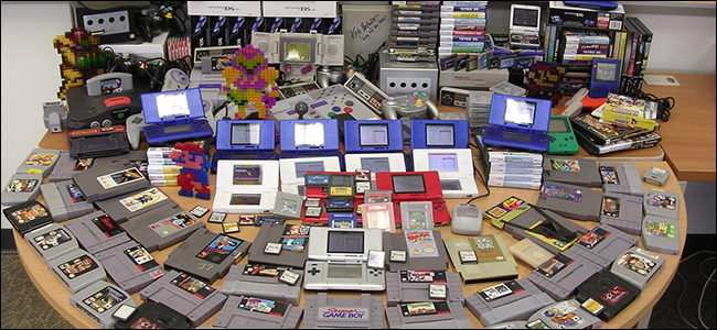 650x300xnes-collection-games-pagespeed-gpjpjwpjjsrjrprwricpmd-ic-r4mrn6cidv