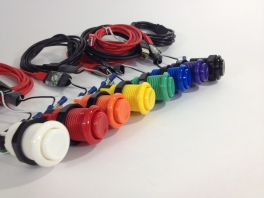 arcaderainbow1