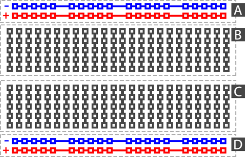basic_breadboard_layout