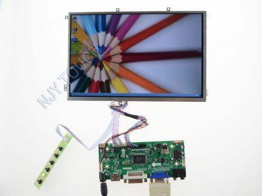 frete-grtis-hdmi-dvi-vga-lcd-b101ew05-controlador-kit-10-1-polegada-1280x800-conduziu-o-painel