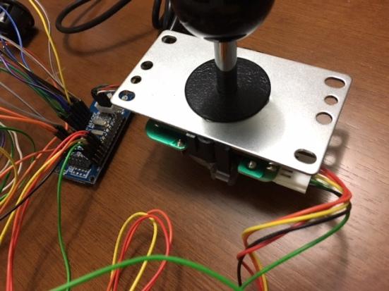 joystick_conectado_placa