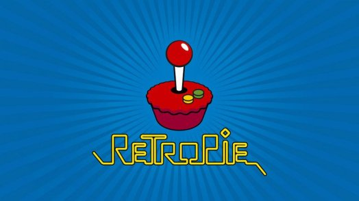 raspberry_pi_retropie-splash