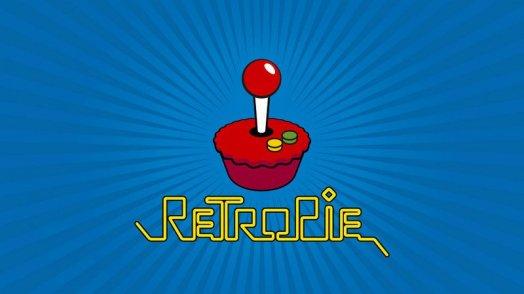 raspberry_pi_retropie-splash