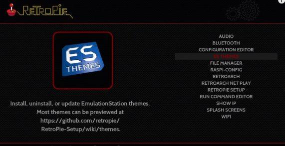 retropie_setup_retropie_menu_esthemes_retrojar-571x293